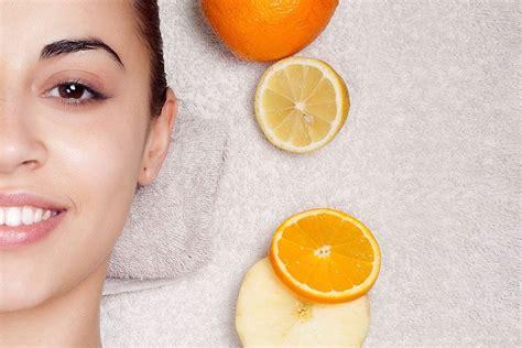 vitamin c supplement for skin vitamin c skin care superstar reviva labs