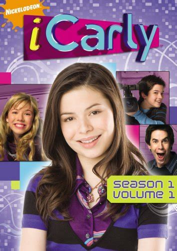 big time best of season 1 icarly tv show news episodes and more