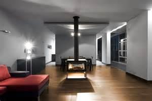 Aveleda house modern minimalist interior design modern minimalist