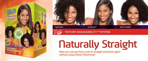 tms system for natural hair reviews try tms