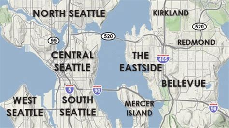 Perfect Homes by Seattlehomes Com Seattle Homes For Sale
