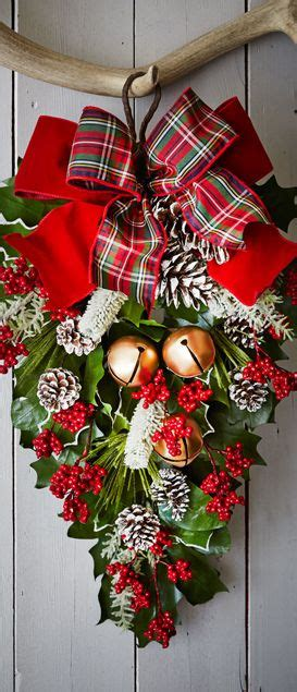 very beautiful softboard on christmas 193 best images about crafts door and yard decor on summer wreath