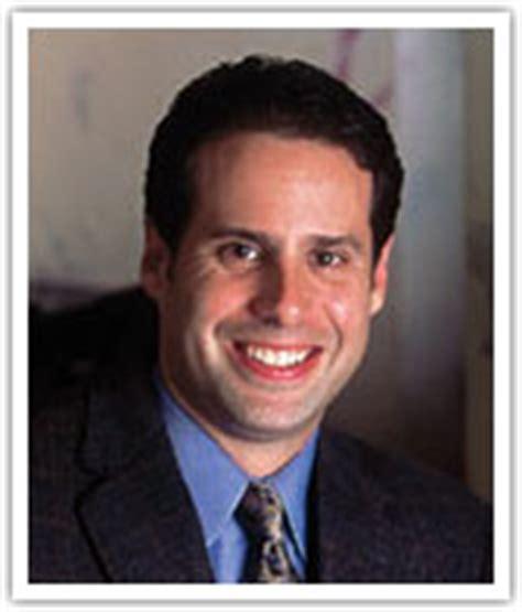 Day And Dr Eric Whitening prosthodontist eric s markowitz dds washington dc dc