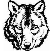 Wolf Head Tattoo Tattoos Zimbio R Tattoodonkey Com1gif