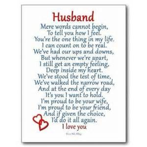 Love you poems for husband quotes lol rofl com