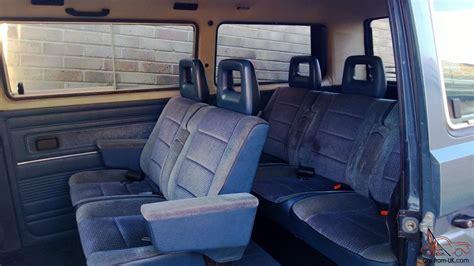volkswagen caravelle interior 2016 100 volkswagen caravelle interior 2016 volkswagen