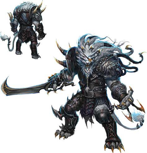 preguntas y respuestas kayn zed league of legends lol t concepto de personaje