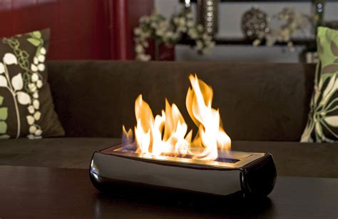 Table Fireplaces by 3 Great Places For Tabletop Fireplaces Portablefireplace