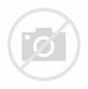 Black and Metallic Gold Running Shorts