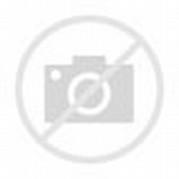 Metallic Gold Running Shorts