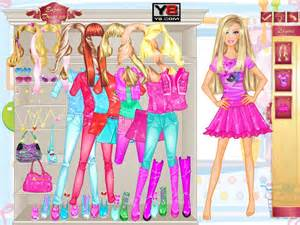 Game free download barbie barbie painting barbie house free barbie
