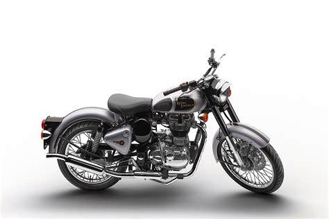 Motorrad Test Royal Enfield by Motorrad Occasion Royal Enfield Bullet 500 Classic Efi Kaufen