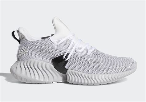 Adidas Alphabounce Price Release adidas alphabounce instinct release date sneakernews