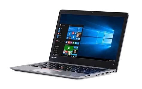 lenovo thinkpad 13 s windows 10 aj chrome os techbox sk
