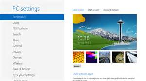 General how to s 187 how to change lock screen background in windows 8