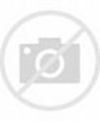 Tribal Butterfly Tattoo Designs Women