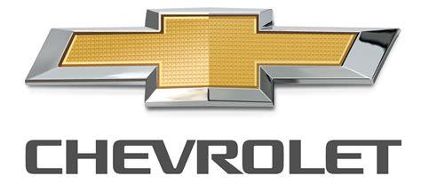 chevrolet car logo chevrolet logo png transparent background download diy