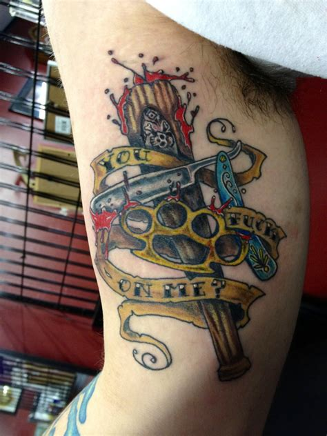 new school tattoo reddit new school tattoo by steve860 on deviantart