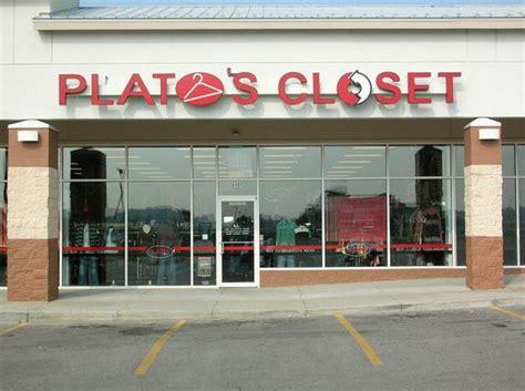 Platos Closet Huntsville Al plato s closet returns to huntsville on monday al