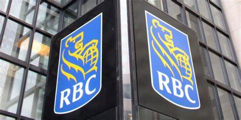Rbc Will In Deutschland Wohl 252 Berlegt Wachsen Der Treasurer