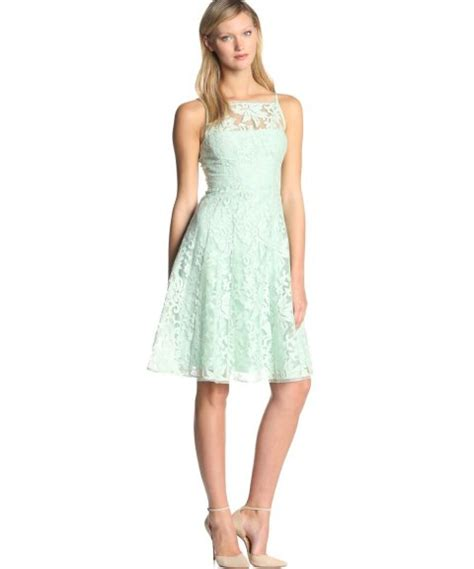 Summer Dresses To Wear To A Wedding As A Guest inexpensive ? navokal.com