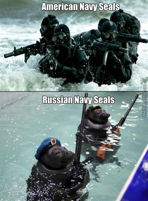 Navy Seal Meme - navy memes best collection of funny navy pictures
