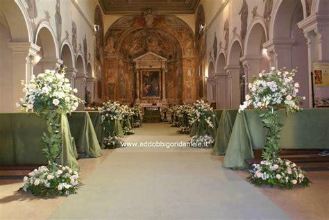 composizioni fiori chiesa drappi a roma addobbi floreali per chiesa fiori per