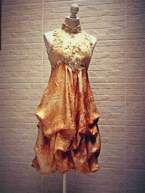 Dress Form Jakarta 118 best kebaya images on batik fashion kebaya dress and batik dress