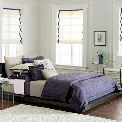 vera wang bedding kohl s 34 best images about bedrooms on pinterest parks lush and comforter