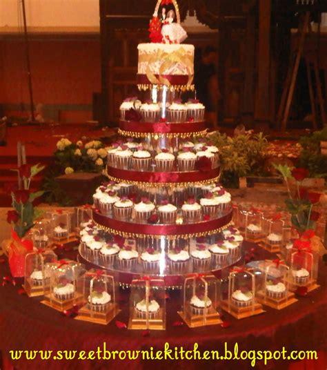 wedding themes gold and burgundy 94 best burgundy black gold beige ivory wedding images on