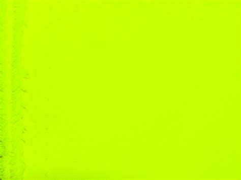 neon yellow color code 275 156 polyester reflective safety fabric neon yellow