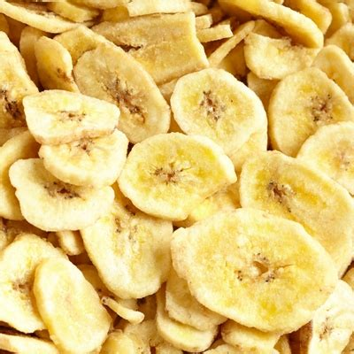 banana chips wallpaper banana chips superior nut and candy of chicago