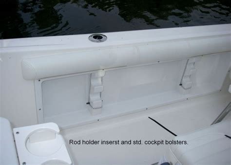 key west boat rod holders research 2009 key west boats 186cc on iboats