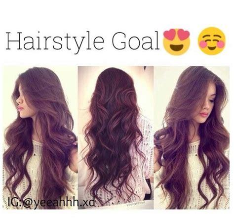hairstyles for school vivian v girl goals hair hairstyle vivian vo farmer image