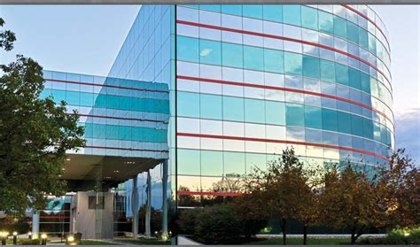 Office Space Nj South Jersey Office Space Wolf Commercial Real Estate