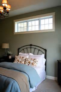 Lighting For Kitchens Ceilings by Master Bedroom Traditional Bedroom Milwaukee By K