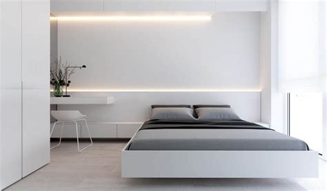 decoration minimalist minimalist interior design ideas