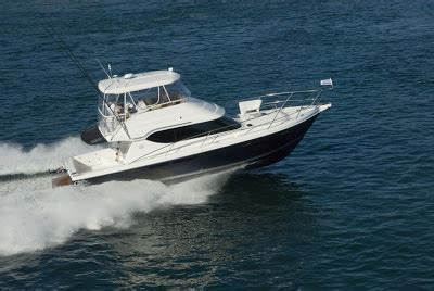 boat loan lowest rates in loans boat loans