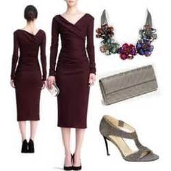 what to wear for fall wedding guest dresses to wear to a fall wedding as a guest