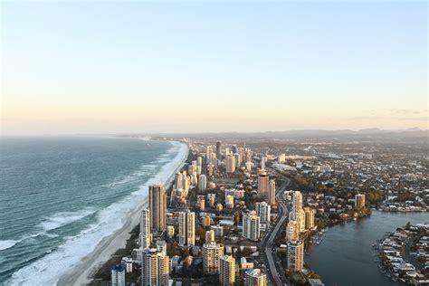 Gold Coast 20 amazing things to do on the gold coast hostelworld