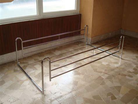 spondina per letto sponde per letto per anziani malati a roma kijiji