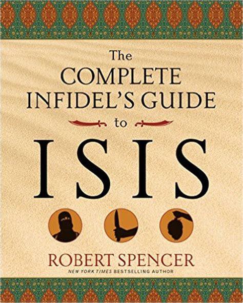 robert s of order a complete guide to robert s of order books le guide complet de l infid 232 le pour comprendre da ech de