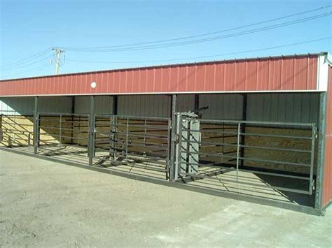 cattle shed designs studio design gallery best design