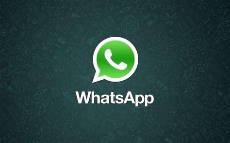themes for og whatsapp 15 estados whatsapp youtube atualiza 231 227 o do whatsapp
