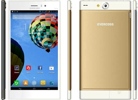 Tablet Evercoss Evertab At1g harga tablet evercoss murah canggih mulai 600 ribuan