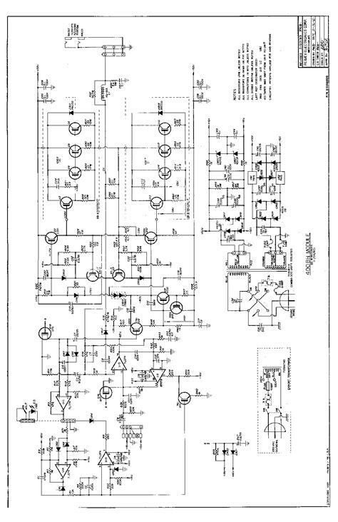xr 400 wiring diagram free image wiring diagram engine