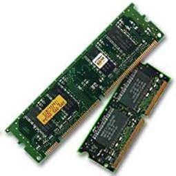 ram primary memory computer ram