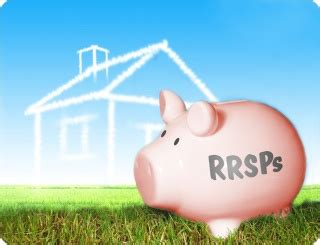 using an rrsp as a payment brokers by tmg the