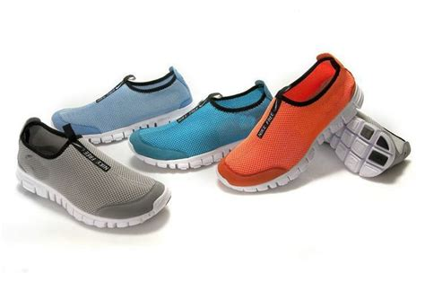 sport shoes without laces athletic shoes without laces 28 images athletic shoes