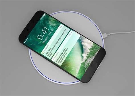 silver point service carga inalambrica en el iphone